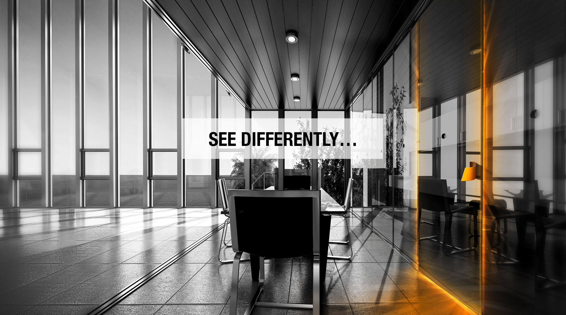 see-differently