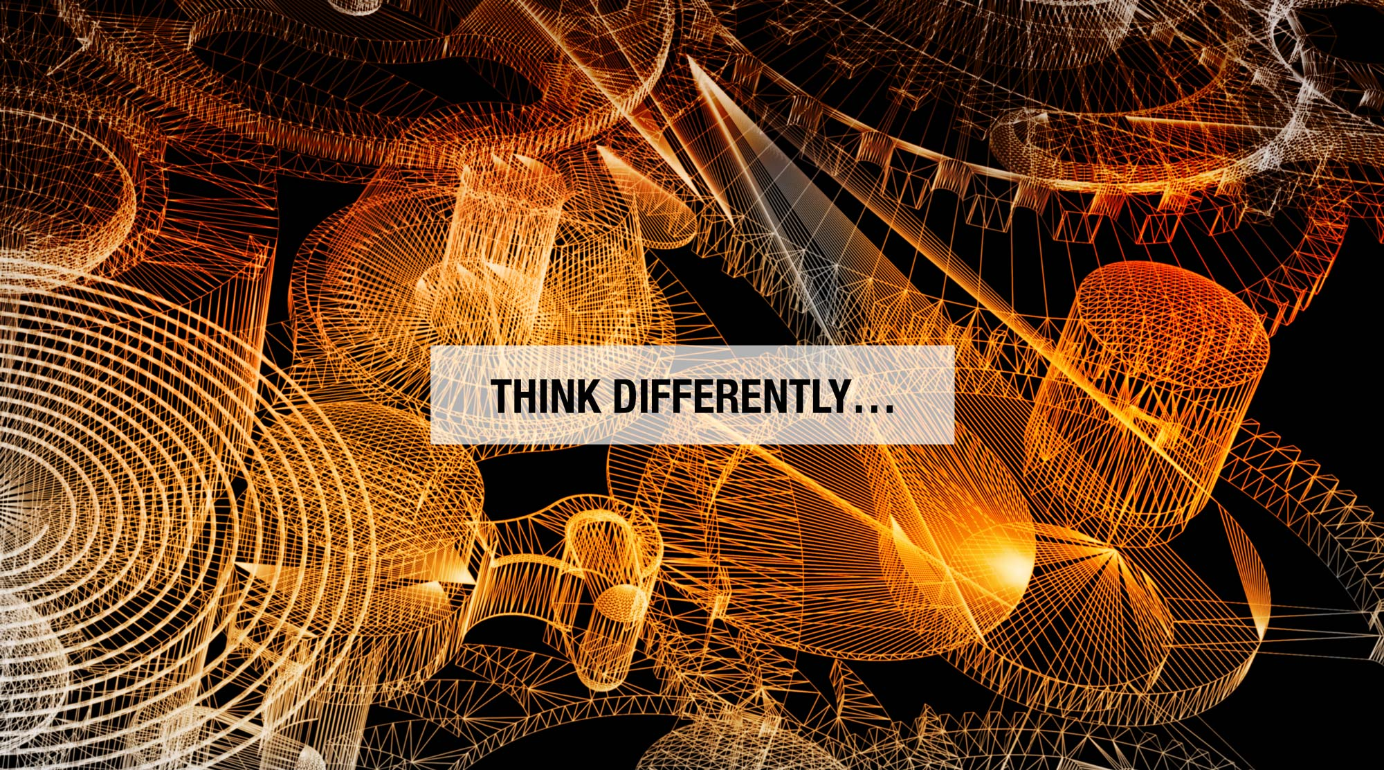 thing-differently