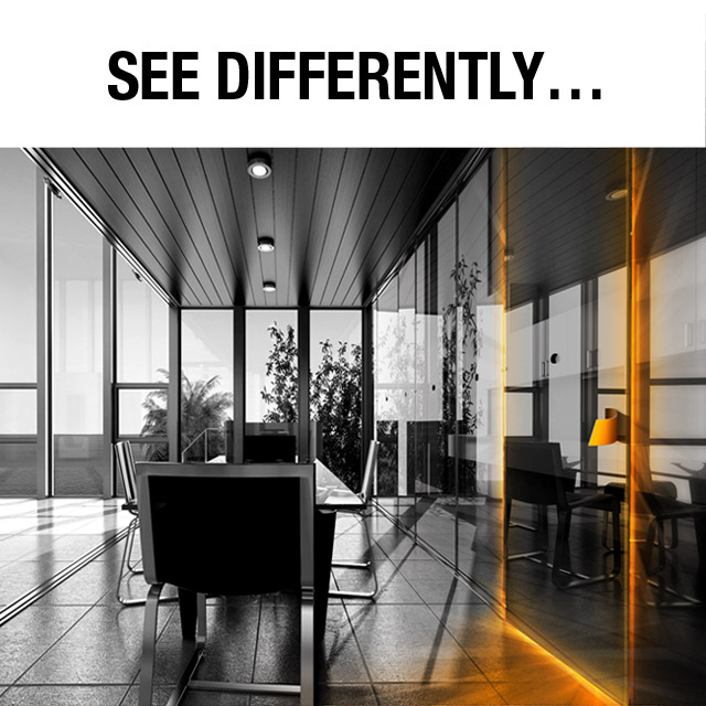 see-differently-2