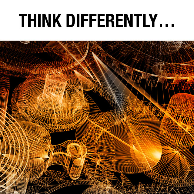 thing-differently-2